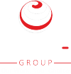 Fonte Group